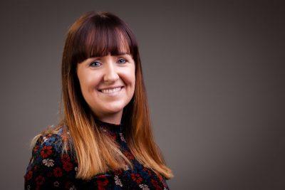 Laura McIlwaine