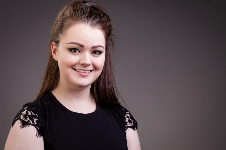 Lauren Craig