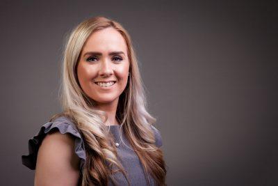 Samantha Easton