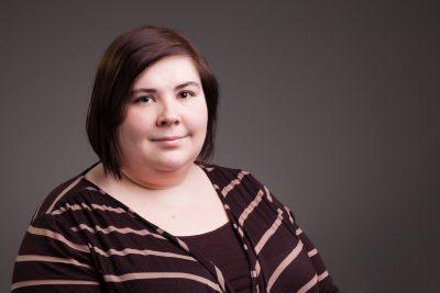 Charlotte Mullen 1B