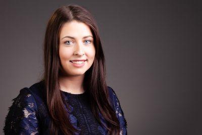 Claire Blyth 4D