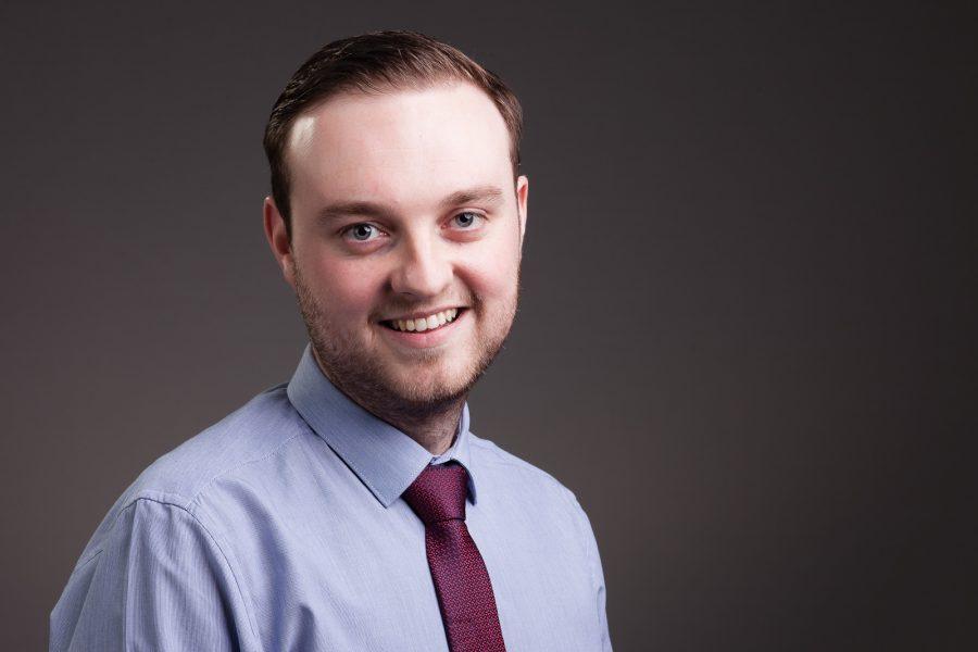 Craig-James Skelton 2A
