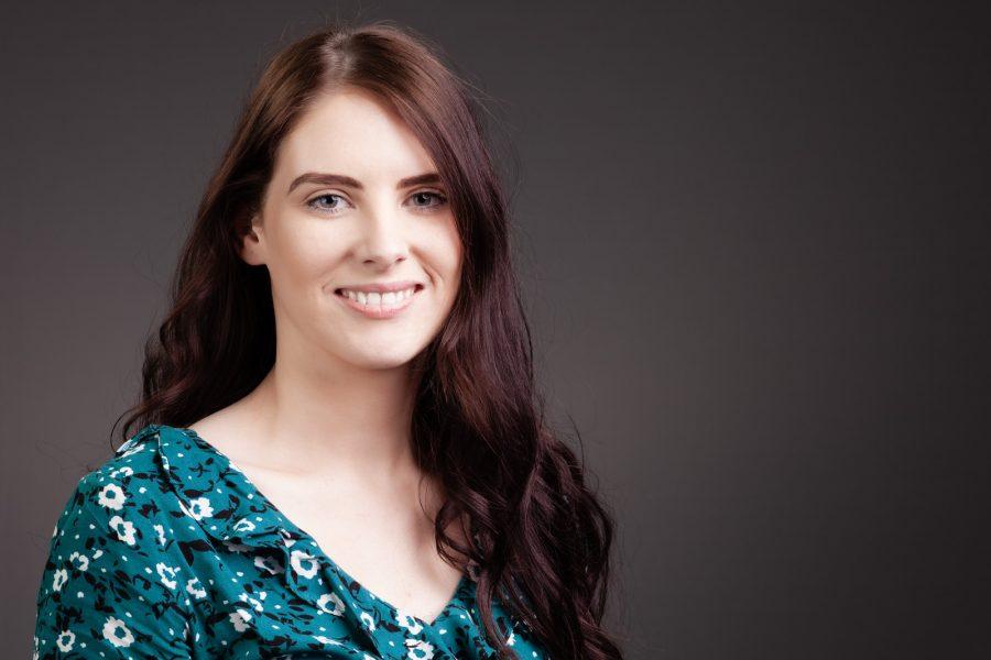 Melissa Shaw 4A