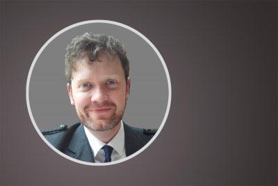 Jonathan Macdonald 2B