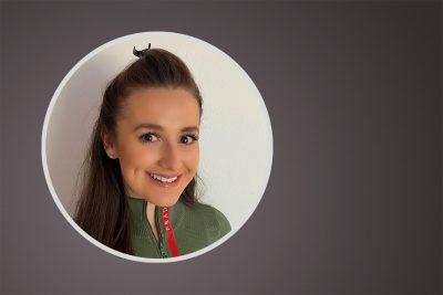 Marisa Galgani 2A