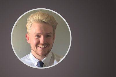 Martyn Kelly 3D