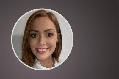 Megan McColl 2G