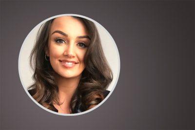 Megan Murray 3I