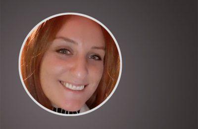 Kimberley Edie