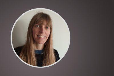 Kirsten Wells