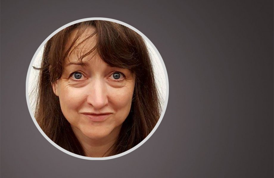 Linda McEwan