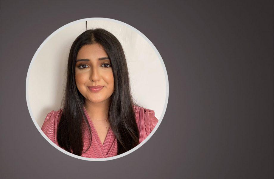 Zahrah Tayyub